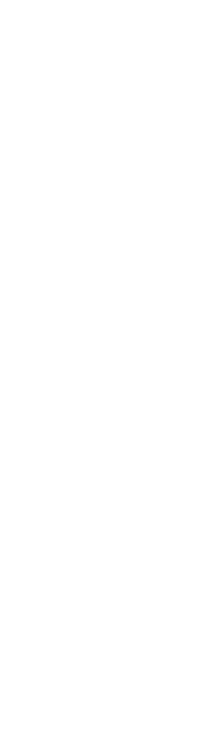 Christmas at Ashvale ….  Christmas lunch will be served daily between 12 noon and 3.30pm Monday to Friday commencing 3rd December - 19th December 2018. During the run-up to the Christmas season, in addition to our normal opening times, we will be serving our evening menu on the following Thursday evenings.  22nd November 29th November 6th December  (fully booked private function) 13th December 20th December Booking is not required for remaining dates.   10% Discount in our Gift Shop on these dates.  Christmas Fayre menu is available on request for private parties (minimum 40 persons) Please contact member of staff for availability and prices.    We are now taking orders up until Wednesday 19th December for the following ;  Desserts, ask for details and price from our staff. Mince Pies, Christmas Cakes, Christmas Puddings etc, ask staff for details and prices. Farm Fresh Turkeys (oven ready) ask staff for details and prices. Hams - Cooked and dressed or uncooked, ask staff for details and prices. Christmas Hampers - fruit individually sourced, ask staff for details and prices.  Collection of the above items no later than 12 noon Christmas Eve Monday 24th December 2018.   Santa is coming to Ashvale! - Saturday 15th December 2018  Christmas Carols and songs with Santa in his Sleigh. Spiced mulled wine and nibbles to keep warm Everyone is very welcome to join us in helping to raise funds for the Mayor's charity  Children with Cancer  Gift Vouchers Available  can be used anywhere  throughout shop including  afternoon teas and the Little Shop@Ashvale.